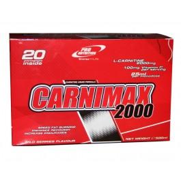 Карнимакс 2000