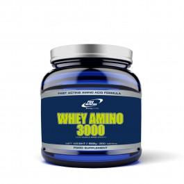 Уей Амино 3000