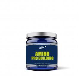 Pro Building таблетки