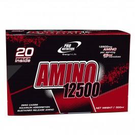 Амино 12500