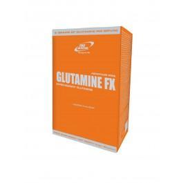 Глутамин ФХ