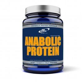 Анаболик Протеин