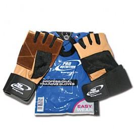 Мъжки ръкавици с накитници