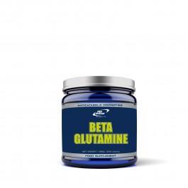 Бета Глутамин